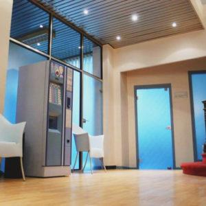 Location bureaux centre ville Lille