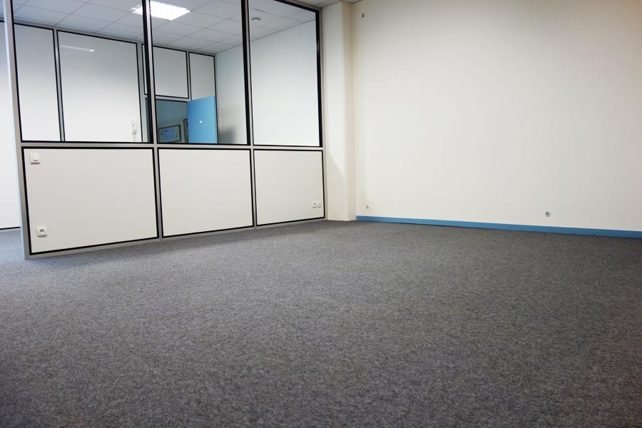 Bureau à louer co-working lille 16 m2