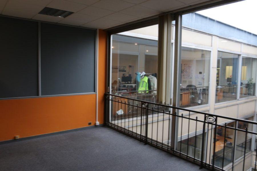 Achat - Location bureaux centre ville Lille