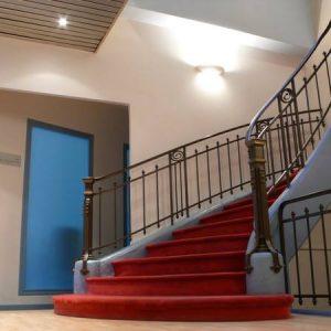 Achat-locations de bureaux Lille