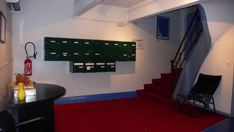 bureaux centre ville Lille