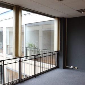 Locations de bureaux Lille