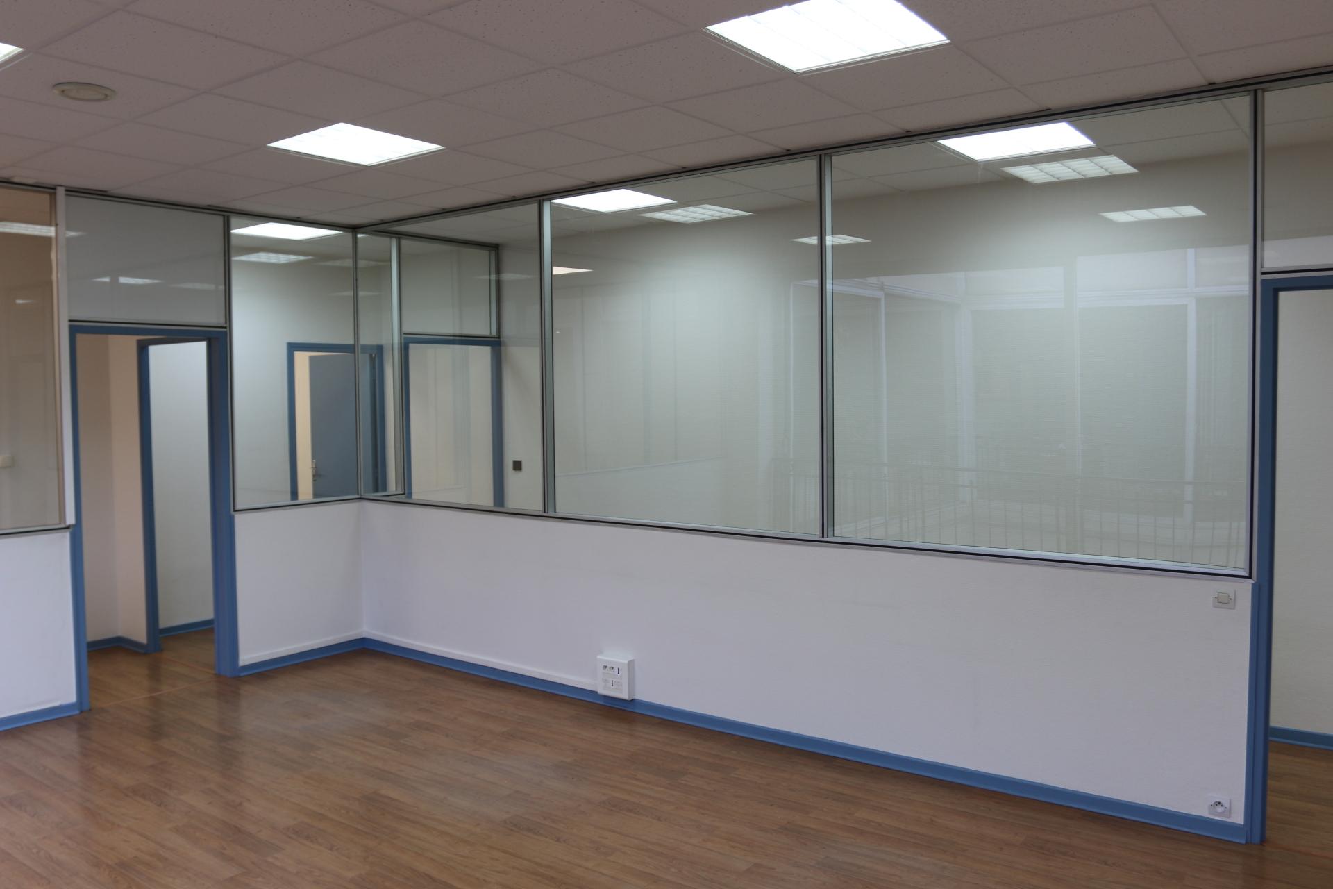 Centre tolède locations de bureaux centre daffaires lille nord